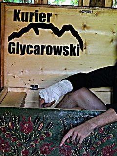 Kurier Glycarowski